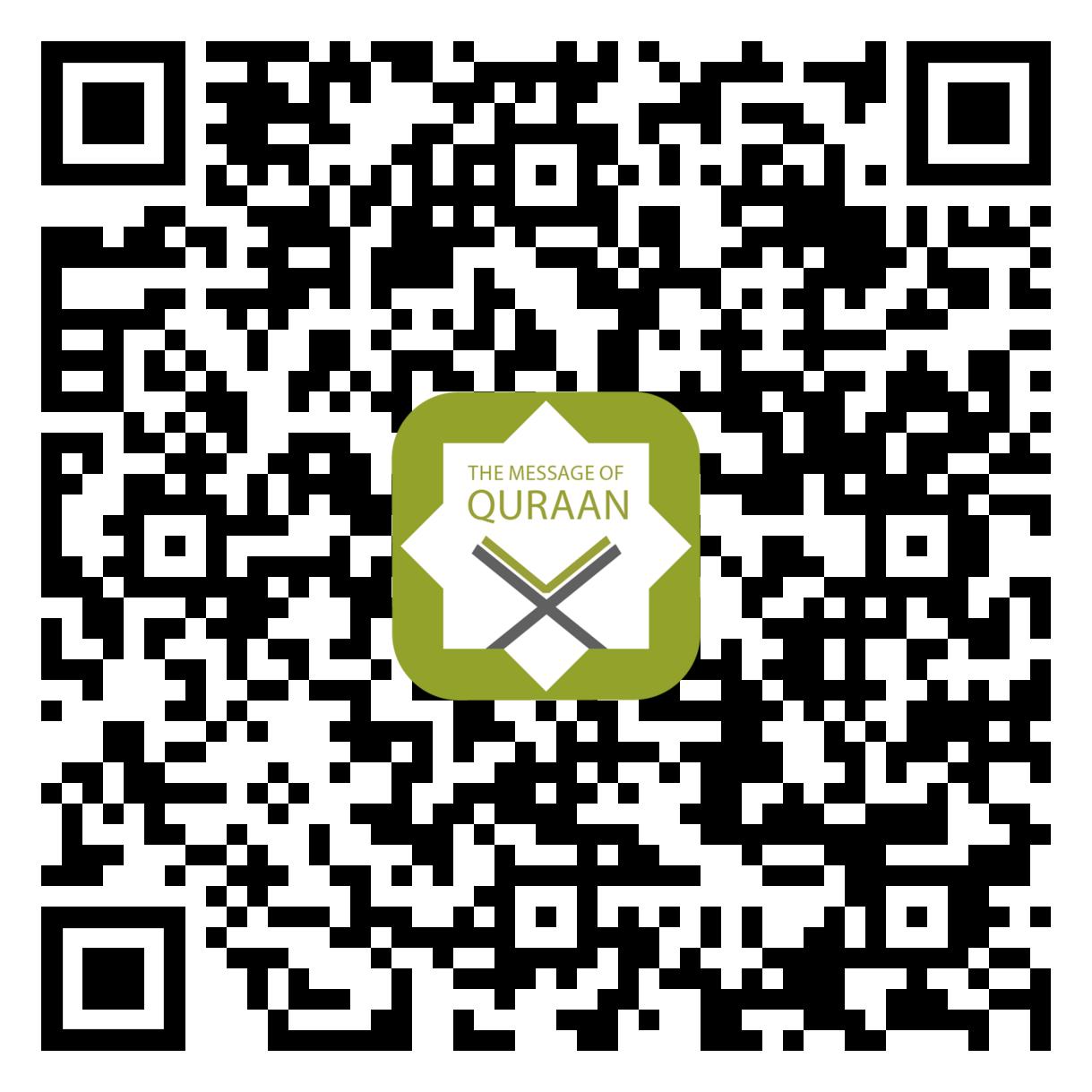 Qkp-qr-code